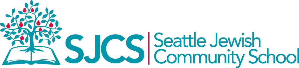 Seattle Jewish Community School logo