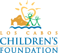 Los Cabos Children's Foundation