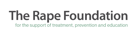 the-rape-foundation