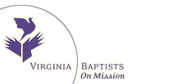 Find out more about Virginia Baptists!