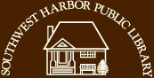 Southwest Harbor Public Library
