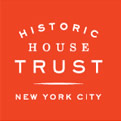Historic House Trust - New York City