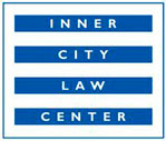 Inter City Law Center