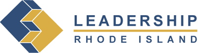 Leadership RI Logo