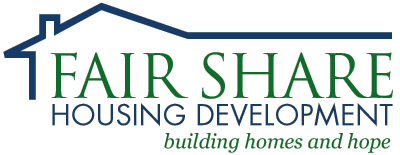 Fair Share Housing Development