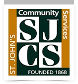 St John's Community Services