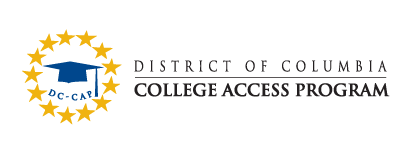 District of Columbia College Access Program (DC-CAP)