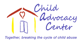 child advocacy center, abused children, neglected children, gainesville, florida, therapy, counseling