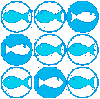 FishChoice.com: an online, sustainable seafood sourcing tool.