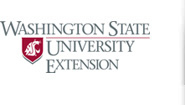Washington State University Extension - World Class Face to Face