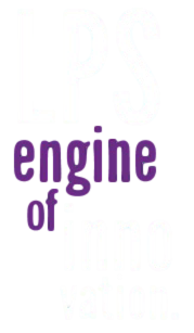 LPS - Engine of Innovation.