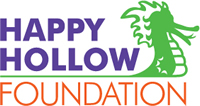 Happy Hollow Foundation
