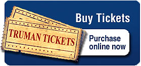 Purchase Truman Little White House Tickets